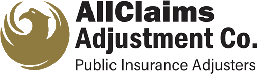 AllClaims Adjustment Co.