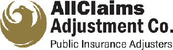 AllClaims Adjustment Company